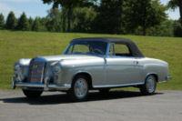 1960-220SE_cab-2t.jpg