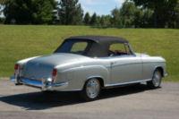 1960-220SE_cab-3t.jpg