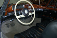 1960-220SE_cab-4t.jpg