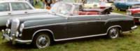 Mercedes-Benz_220SE_Cabriolet_1960t.jpg