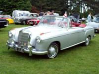 mercedes_220se_cabriolet_1958-59t.jpg