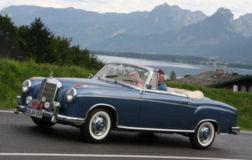 mb_220S_cabrio_blue_mountainst.jpg
