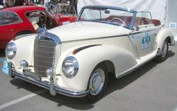 Mercedes-Benz_300S_Roadster_1953t.jpg