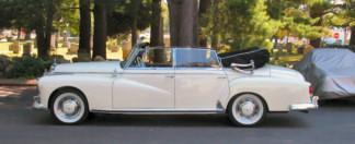 300d_cabriolett.jpg