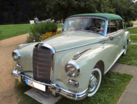 Mercedes_Benz_300d_Cabriolet_D_1958-1962_2t.jpg