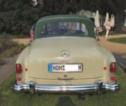 Mercedes_Benz_300d_Cabriolet_D_1958-1962_3t.jpg