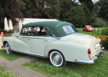 Mercedes_Benz_300d_Cabriolet_D_1958-1962_4t.jpg