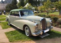 Mercedes_Benz_300d_Cabriolet_D_1t.jpg
