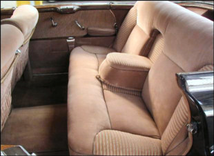mercedesbenz300dlimousinew18919604xs6t.jpg