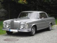 799px-Mercedes_SE_Coupet.jpg