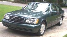 W140S350.jpg