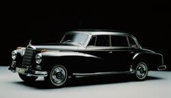Mercedes-Benz-300d_1959_1600x1200_wallpaper_01t.jpg