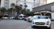 mercedes-benz-at-the-2011-amelia-island-concours-delegance_100344263_lt.jpg