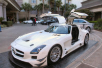 mercedes-benz-at-the-2011-amelia-island-concours-delegance_100344264_lt.jpg