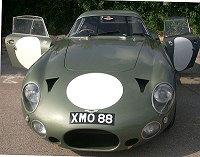 AstonMa1t.jpg