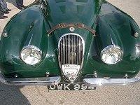 JaguarXKt.jpg