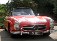 Mercedest.jpg