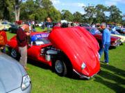 jaguar10t.jpg