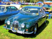 jaguar14t.jpg