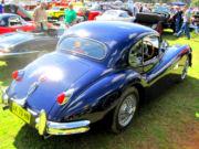 jaguar21t.jpg