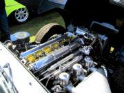 jaguar26t.jpg