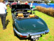 jaguar31t.jpg