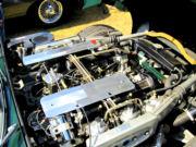 jaguar32t.jpg