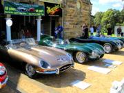 jaguar58t.jpg