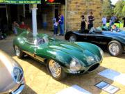 jaguar59t.jpg