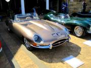 jaguar60t.jpg