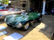 jaguar63t.jpg
