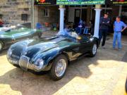 jaguar64t.jpg