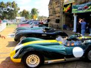 jaguar65t.jpg
