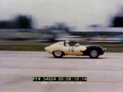 00-0-Copr-1957-Juan_Miguel_Fangio-Sebring-Maseratit.jpg