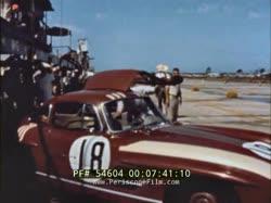 00-0-Copr_1957_Mercedes_Benzt.jpg
