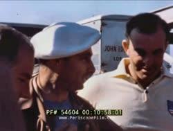 00-4-Juan-Miguel_Fangiot.jpg